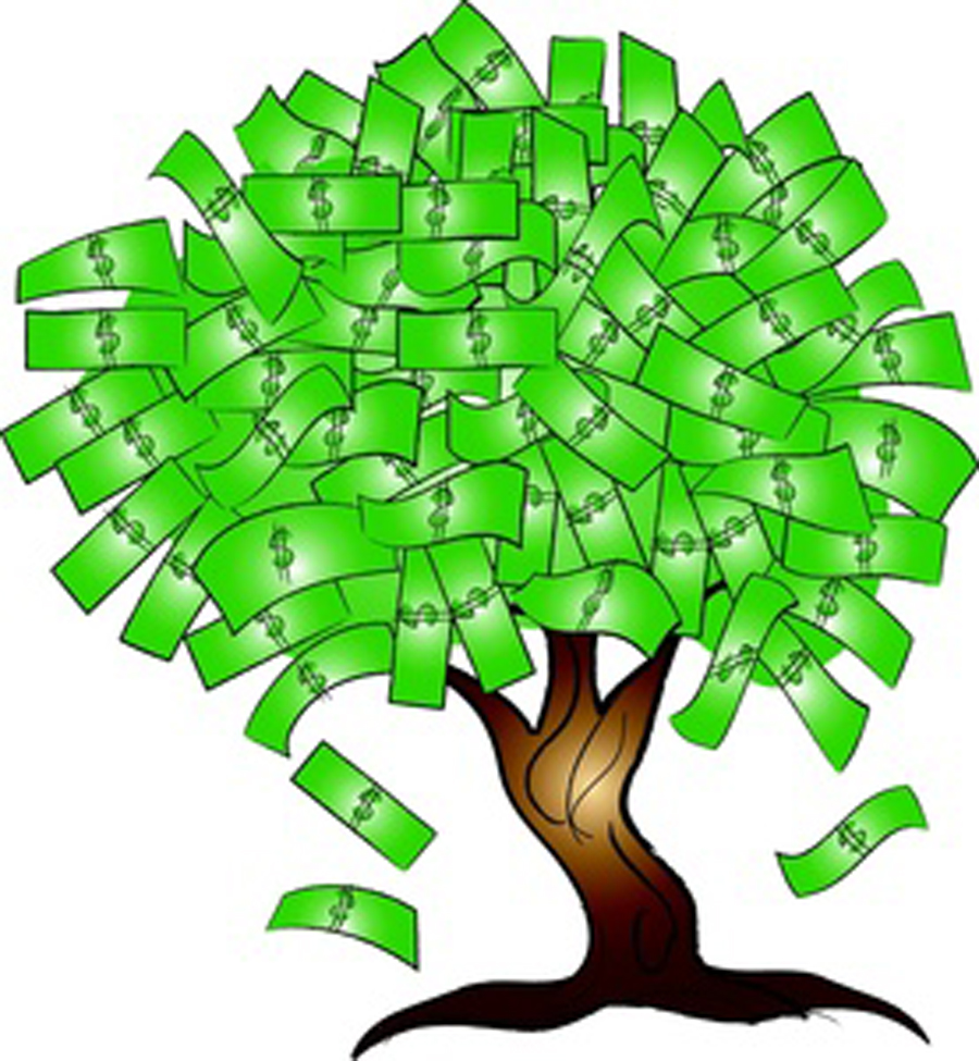 Finance Tree: FINANCIAL REALITY OF CANCER TREATMENT AND CARE