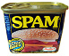 Spam What Is It?